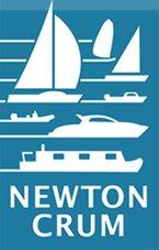 Newton Crum